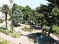 Jardin des Plantes, Grasse, Provence-Alpes-Côte d'Azur, France - panoramio.jpg