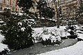 Jardins Trocadéro neige 6.jpg