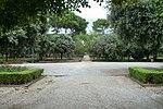 Jardins del Parc-bosc municipal de Figueres.JPG