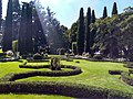 Jardins du manoir d'Eyrignac 07.jpg