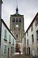 Jargeau (Loiret) (14296839073).jpg