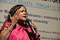 Jarugumilli Kedareswari - Kolkata 2014-02-13 9031.JPG