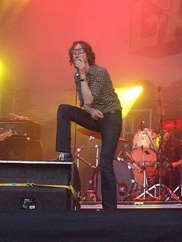 Jarvis Cocker at Latitude Festival.jpg