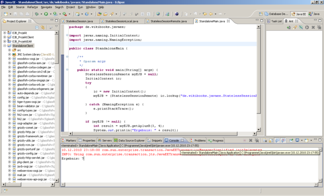 eclipse ide for java, best ide for java