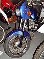 Jawa 250 prototyp (1993) 01.JPG