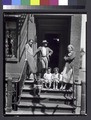 Jay Street, No. 115, Brooklyn (NYPL b13668355-482636).tiff
