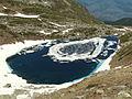 Jazinacko jezero.JPG