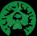 Jdv emblem.png