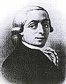 Jean-Jacques-Daniel Dony ( 1759 - 1819).jpg