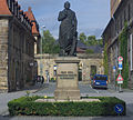 Jean-Paul-Denkmal (03).jpg