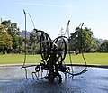 Jean Tinguely Fontaine Jo Siffert Fribourg-11.jpg