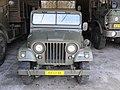 Jeep at Maaldrift pic2.JPG