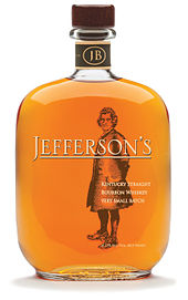 Jefferson's Small Batch Bourbon.jpg