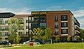 Jefferson West Love Apartments - Dallas, Texas (47570190292).jpg