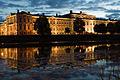 Jelgava palace by night.jpg