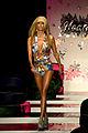 Jenna Jameson LA Fashion Week.jpg