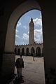Jennad Mosque (13381571033) (2).jpg