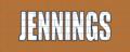 Jennings DET.png