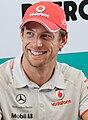 Jenson Button 2010 Malaysia.jpg