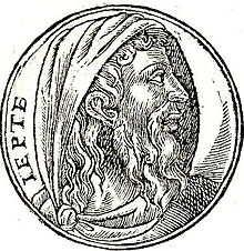 deborah in promptuarii iconum insigniorum essay Titles in bold [fett] can be related to members of the accademia and, therefore, partly seen as results of its project.