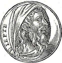 Jephthah-Jephte.jpg