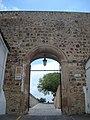Jerez de los Caballeros - 019 (30617236871).jpg