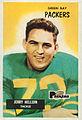 Jerry Helluin - 1955 Bowman.jpg