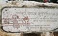 Jerusalem-Yad VaShem-16-Kindergedenkstaette-2010-gje.jpg