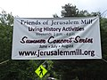 Jerusalem Mill Village 34.jpg
