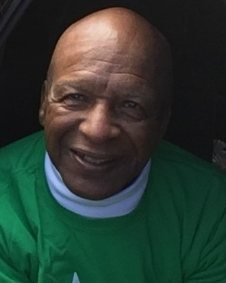 Governor of Illinois - Image: Jesse White 2018