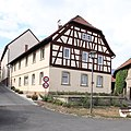 Jesserndorf-Wohnhaus152.jpg