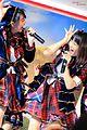 Jessica Veranda & Devi Kinal Putrri (23561565806).jpg