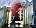 Jesus Crus Aleijadinho P. do Sul.JPG