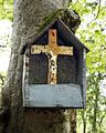 Jesus box.jpg