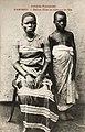Jeunes filles en costume de fête (Dahomey).jpg