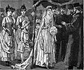 Jewish-wedding-c1892-granger.jpg