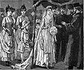 Jewish-wedding-c1892-granger.jpg