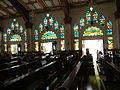 Jf274Saint Joseph Parish Inside San Jose Monte Bulacanfvf.JPG
