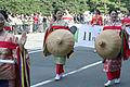 Jidai Matsuri 2009 019.jpg