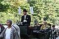Jidai Matsuri 2009 024.jpg
