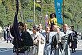 Jidai Matsuri 2009 039.jpg