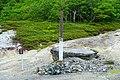 Jikaku Daishi Zazenseki - Mount Osore - Mutsu, Aomori - DSC00559.jpg