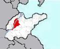 Jinan.png