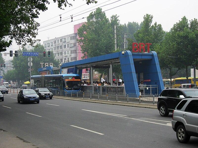 JinanBRTPlatform.jpg