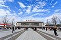 Jingdezhenbei Railway Station 2018.01.01 14-45-10.jpg
