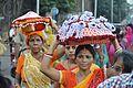 Jivitputrika Devotees - Howrah 2016-09-23 9603.JPG