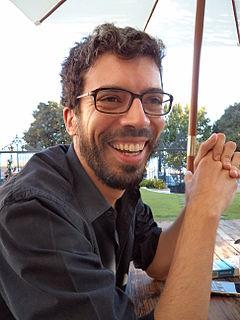João Tordo Portuguese writer