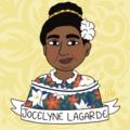 Jocelyne Lagarde.png