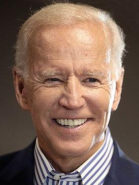 Joe Biden (48548455397) (rotated).jpg