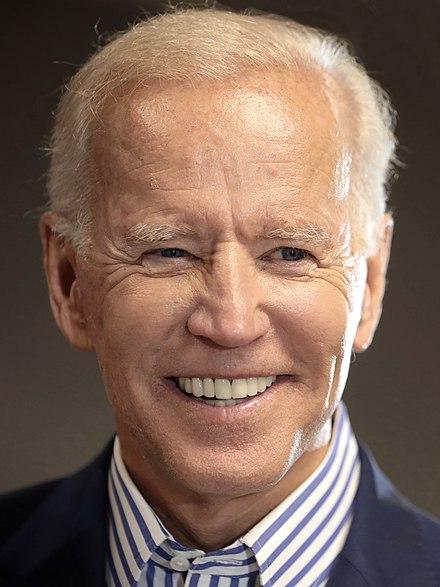 Joe Biden %2848548455397%29 %28rotated%29.